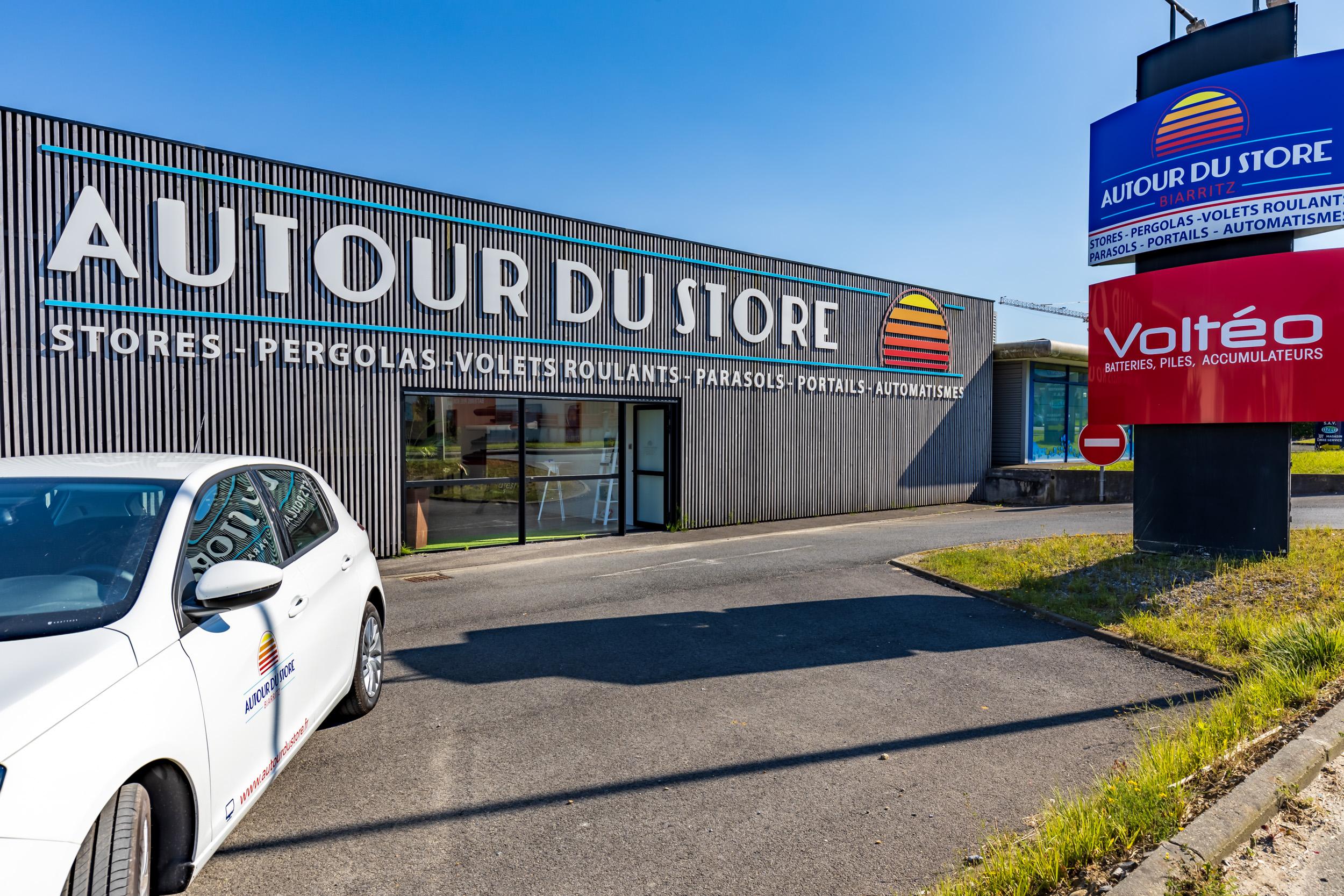 Contact-autour-du-store-anglet
