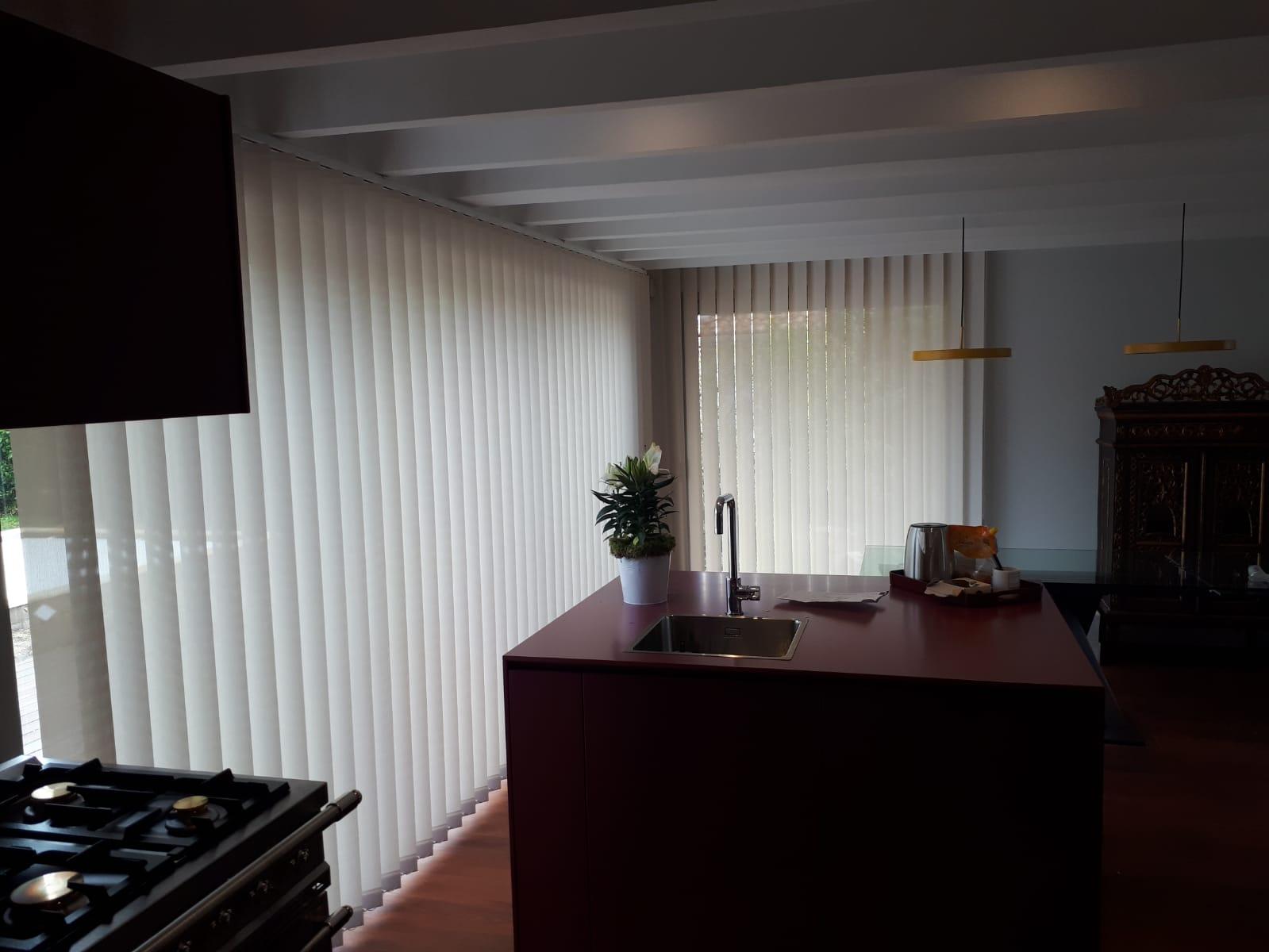 store-intérieur-venitien-biarritz